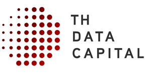 TH Data Capital